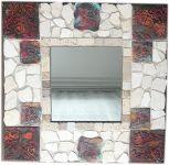 mozaik tükör2